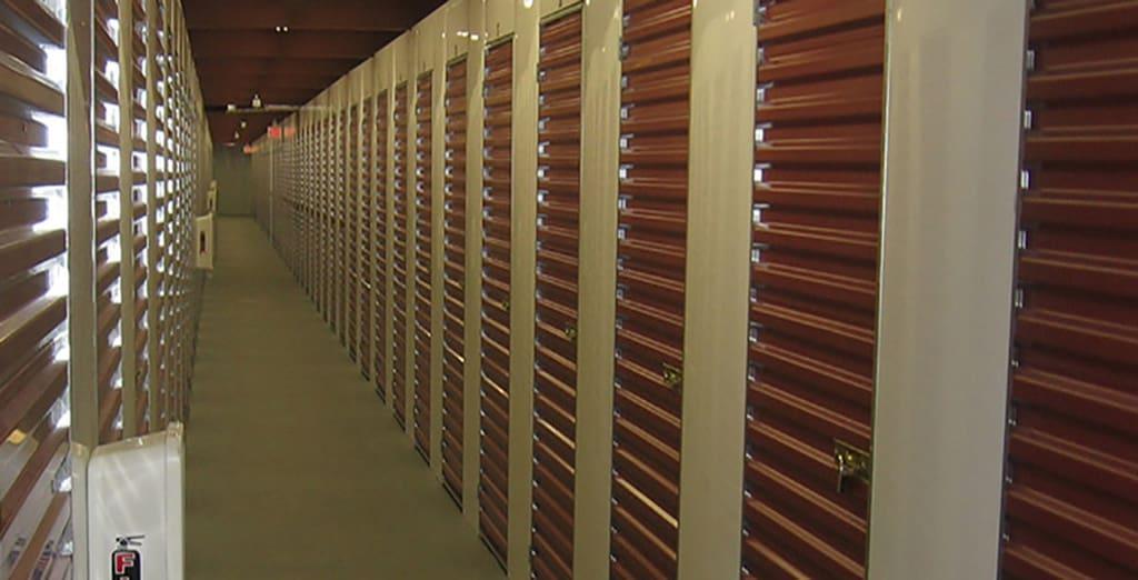 Armadillo Mini Storage Units Armadillo Mini Storage